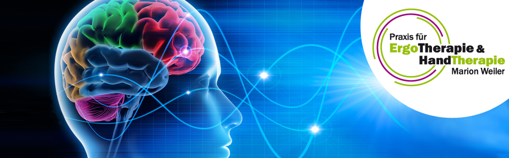 mm headerdatei-neurofeedback 21 11